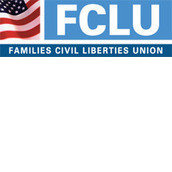 Families Civil Liberties Union - FCLU.ORG