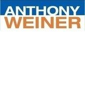 Friends of Anthony Weiner