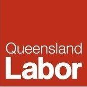 Queensland Labor