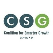 Coalition for Smarter Growth