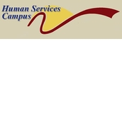 Human Services Campus
