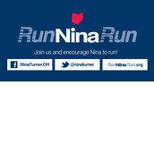 Friends of Nina Turner