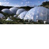 Pangnirtung Greenhouse Corporation