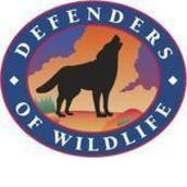 Defenders of Wildlife Action Fund