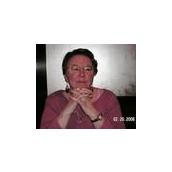 Patricia Layden