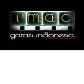 Imac Garasi Indonesia