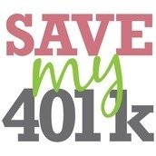 Save My 401k
