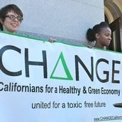 Californians for a Healthy and Green Economy