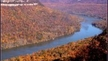 Tell your senators to pass the Appalachia Restoration Act and end mountaintop removal mining