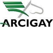 ARCIGAY - Associazione LGBT Italiana