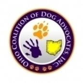 Ohio Coalition of Dog Advocates