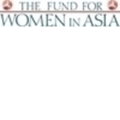 The Fund for Women in Asia