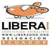 Libera Ecuador
