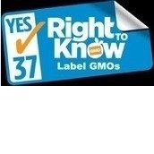 California Right to Know
