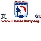 Florida Carry, Inc