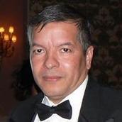 Fernando Doylet