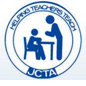 Jefferson County Teachers Association
