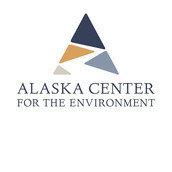 Alaska Center for the Environment