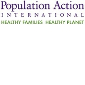 Population Action International
