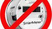 Halt Massachusetts Smart Meter Program