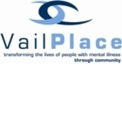 VAIL PLACE