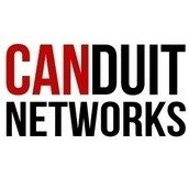 Canduit Networks