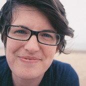 Christine Irvine