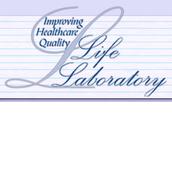 Life Laboratory