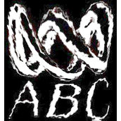 ABC gone to hell