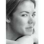 Elisa Reed