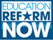 Education Reform Now