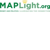MAPLight.org