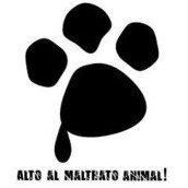 Protección Animal