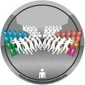 Movimiento Ciudadano x el Voto en Blanco Computable