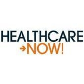 HEALTHCARE-NOW