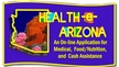 Spread the word about Health-e-Arizona