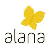 Instituto Alana