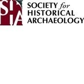 The Society for Historical Archaeology