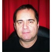 Richard D.  Brinkman