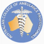 Australian College of Ambulance Professionals NSW