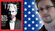 To the Nobel Committee members: Nominate J. Assange and E. Snowden for the 2014 Nobel Peace Prize
