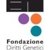 Fondazione Diritti Genetici