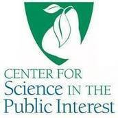 Center for Science in the Public Interest