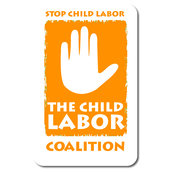 Child Labor Coalition