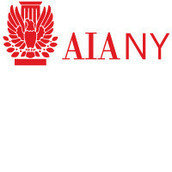 AIA New York