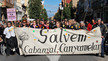 AYUNTAMIENTO DE VALENCIA: Un plan de rehabilitación para El Cabanyal participativo y respetuoso con el patrimonio