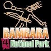 Bambara4NationalPark