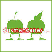 dosmanzanas.com