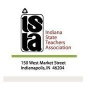 Indiana State Teachers Association