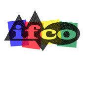 Interreligious Foundation for Community Organization
